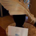 LesChapodeCaro - Prix métiers d'art 2018 loiret
