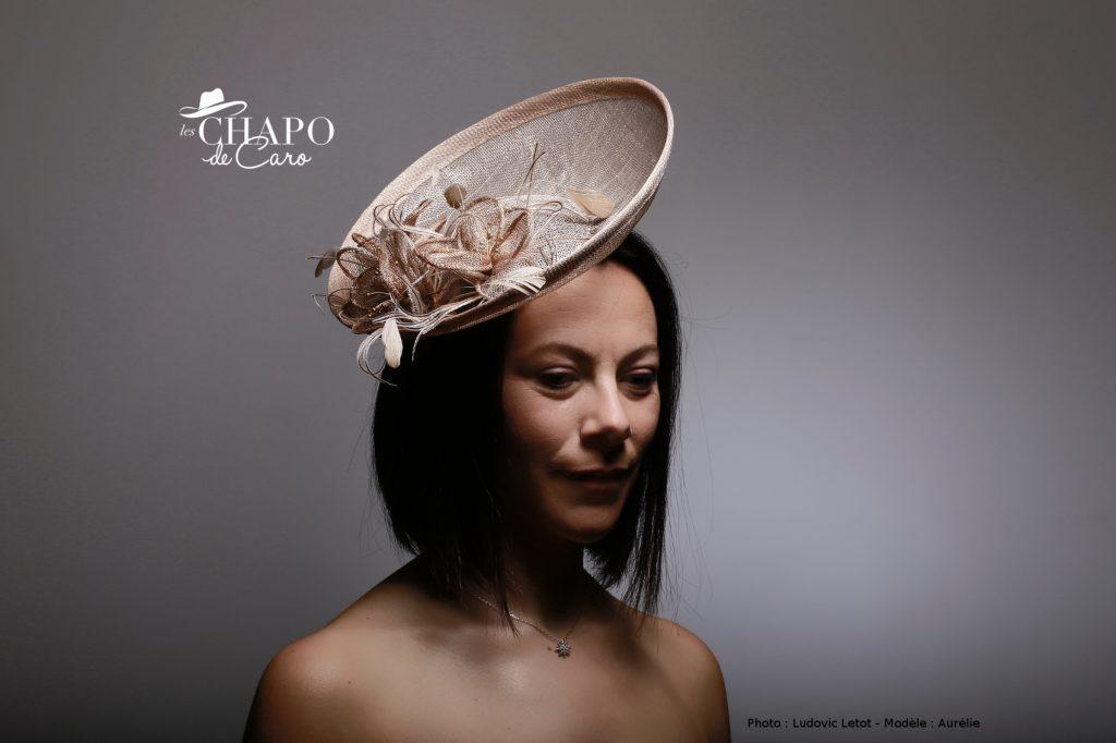 LesChapodeCaro- 2019- chapeau Méline- Orléans