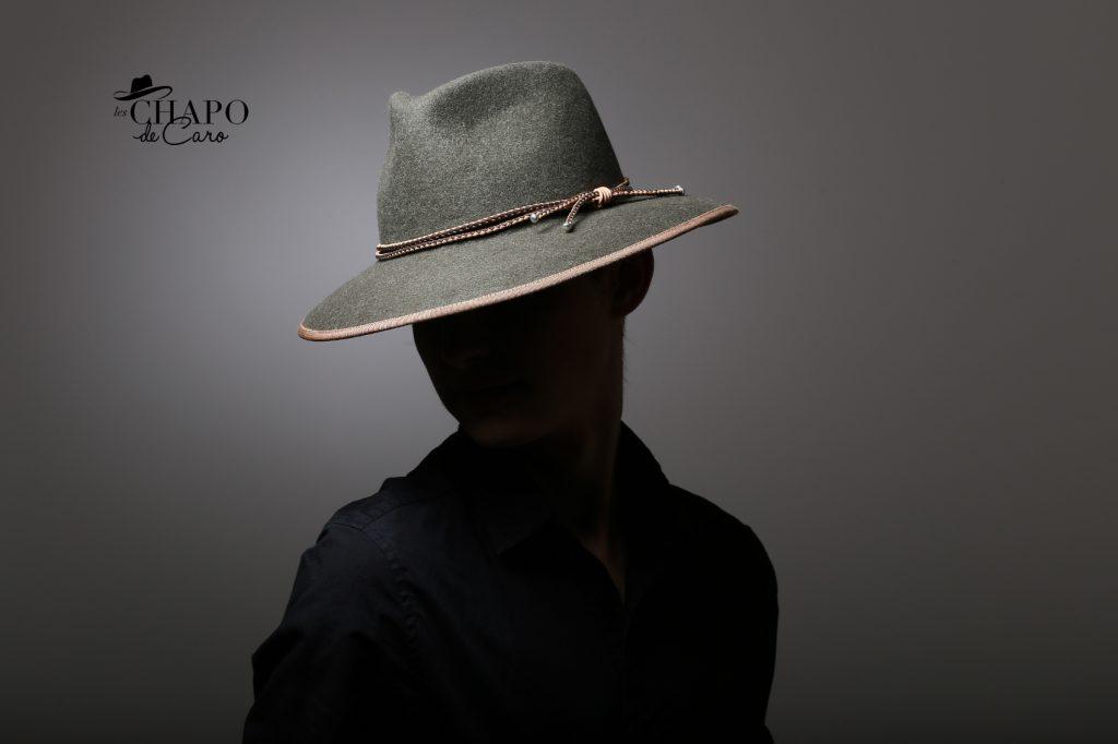 LesChapodeCaro-chapeauhiver2019-Arsène Loden - Orléans Paris