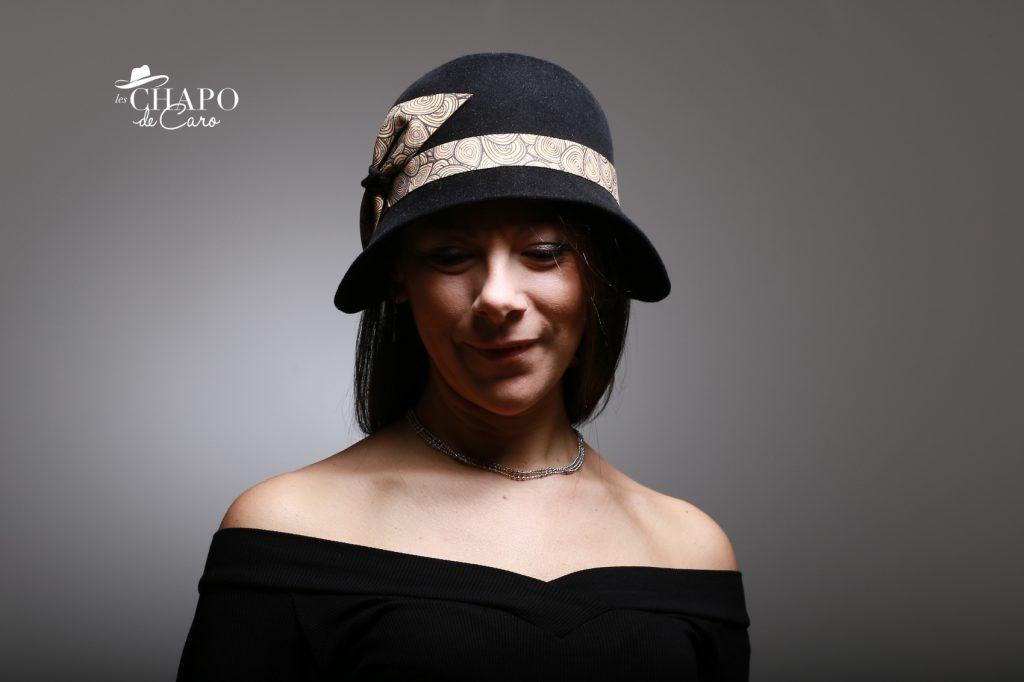 LesChapodeCaro-chapeauhiver2019-Mylène2