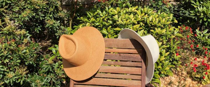 «Panama» : Histoire et Origine d'un chapeau mythique !